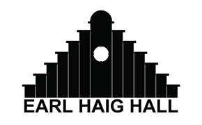 Earl Haig Hall